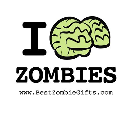 Survey Amazon Gift Card Participants - 48 best zombies in the news images on pinterest zombies zombie apocalypse and