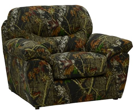 section 143 highways act 1980 oversized camo recliner 28 images cumberland oversized