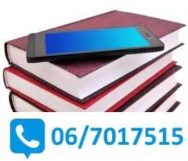 la scolastica libreria adozioni libri testo 2017 2018 roma