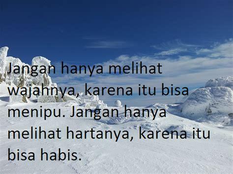 cerita motivasi islam tentang kehidupan  daily