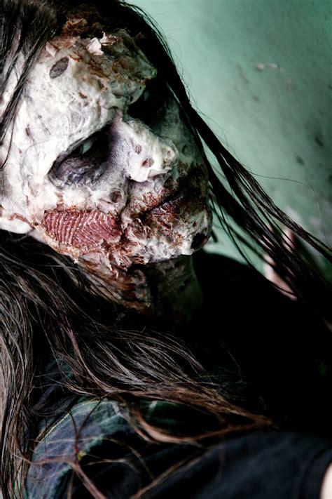 imagenes de zombies reales pd wallpaper horror