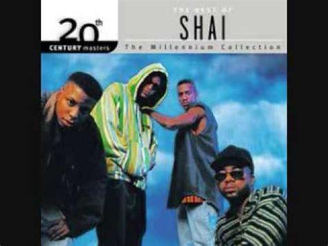comforter lyrics shai shai videolike