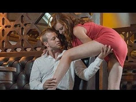 film comedy hot 17 best images about romantic comedy movies my friend 2016