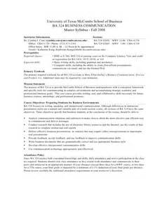 dissertation executive summary template