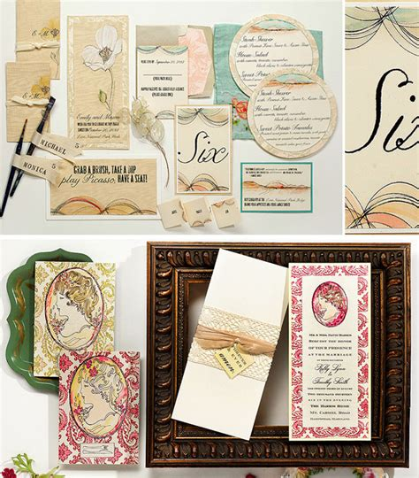 Wedding Invitation Giveaway - new collection from momental designs a giveaway green weddi and bodas invitaciones