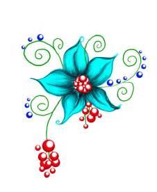 flower design for web hd wallpaperss newhd wallpaperss new