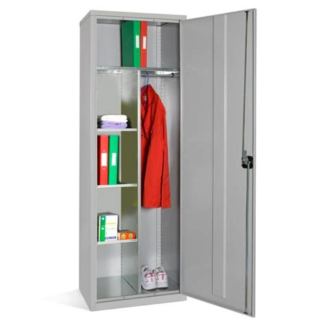 Cupboard For Clothes Slim Cupboard For Clothing Equipment