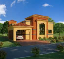 Home Design Plans Pakistan by Home Design Plans With Photos In Pakistan Home Design