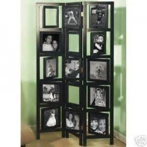 Photo Room Divider Room Divider Photos My Architecture And Home Decor Style Pintere