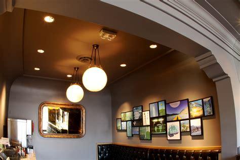 restaurant cole garrison archinect restaurant cole garrison archinect