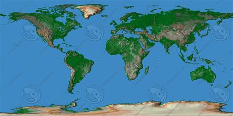 map of the world earth texture jpg world map earth