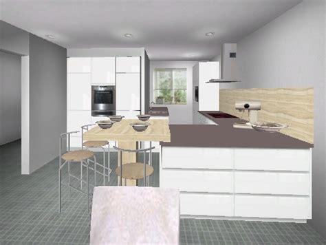 küchen mit theke k 252 che moderne k 252 che mit theke moderne k 252 che moderne