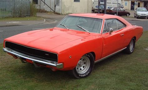 1970 s dodge cars fast cars dodge charger 1970