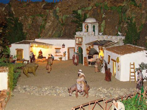 imagenes navidad belenes figuras de navidad belenes laravid los belenes regi 243