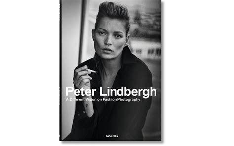 peter lindbergh el precursor de la natural en la fotograf 237 a de moda