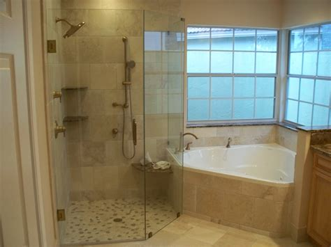 Clawfoot Bathtub Fixtures Gallery Janes Bathroom Remodel Agrusa Amp Sons Contracting