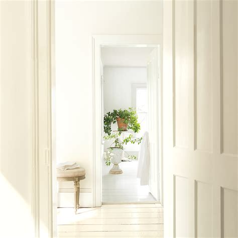 benjamin moore paints interior white paint floors doors interior design