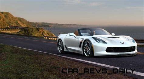 2015 corvette convertible z06 2015 chevrolet corvette z06 convertible visualizer of