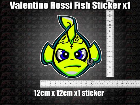 The Doctor Vr46 Valentino Iphone 5 Custom valentino sticker malaysia custom sticker