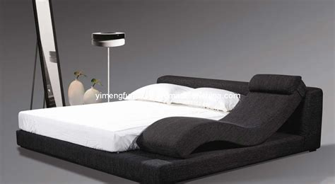 bedroom settee furniture sofa beds with chaise sofa beds