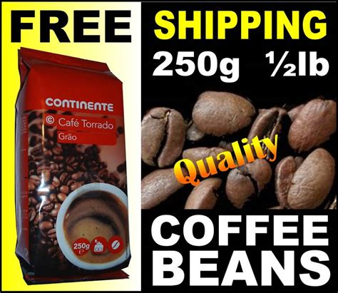 Valve Micro Bean For Gas Ja Cbell Co 1kg 2 2lbs quality coffee beans portuguese 4x 250g bags
