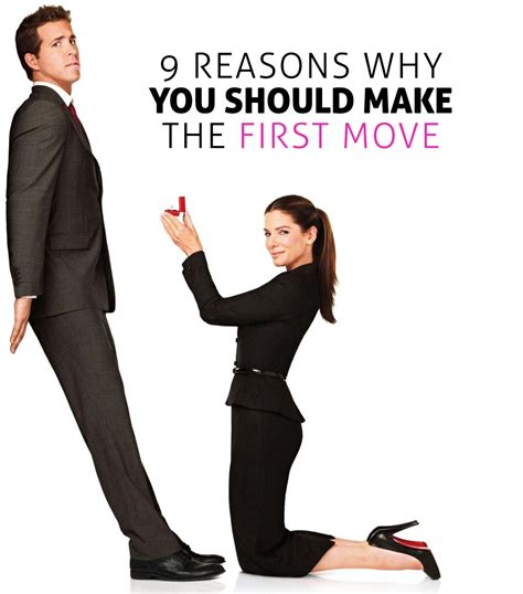 why you should be making a life instead of making a living 9 reasons why you should make the first move