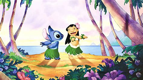 disney wallpaper store lilo and stich wallpapers wallpaper cave