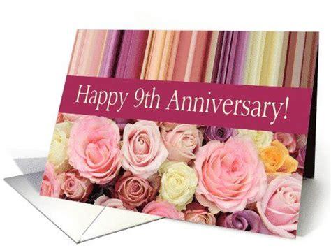 9th wedding anniversary on pinterest 9th anniversary 17 best ideas about 9th wedding anniversary on pinterest
