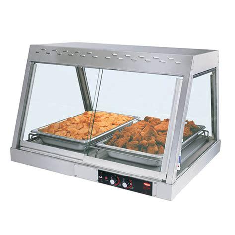 hatco grhd 2p 32 5 quot service countertop heated display