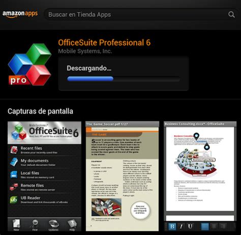 officesuite pro apk cracked office suite pro apk free