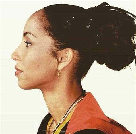 sade adu hairstyle 303 best sade adu images on pinterest