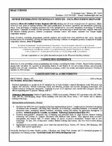 Great Exle Resumes by Great Resume Exles Resume Format Pdf