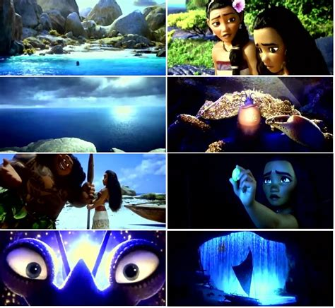 film moana with sound world free 4 u free 300mb dual audio movies download