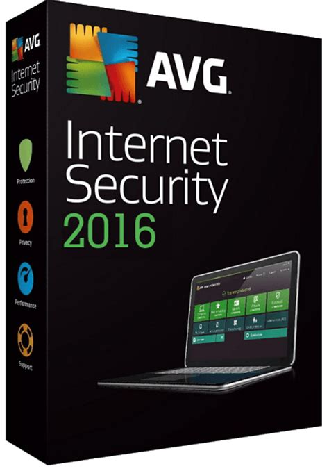 best security antivirus 2015 free avg security 2016 100 discount