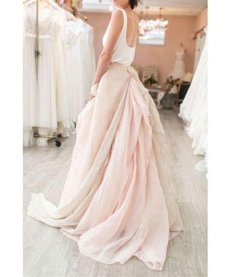 nontraditional wedding dresses wedding wedding dresses perfect wedding dress fashion