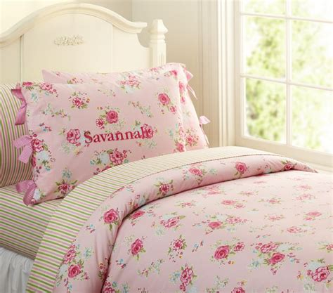savannah bedding savannah floral duvet cover