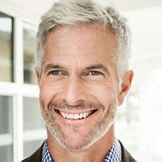 hairstyles for older men 50th perms and haircuts hairstyles for older men 50th haircuts and perms