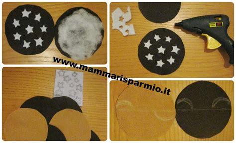 cuscini biscotti mulino bianco tutorial cuscini biscotti pandistelle abbracci gocciole