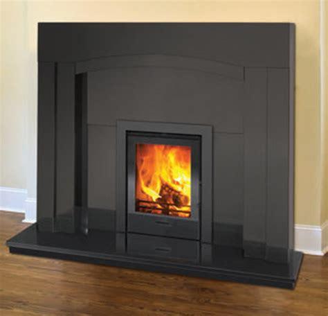 Fireline Fireplaces by Fireline Fpi Fgi 5 Wood Burning Stove York Fireplaces