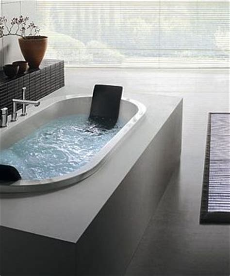 clean bathtub ring clean bathtub ring 28 images janitorial cleaner eco
