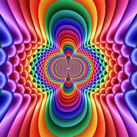 ilusiones opticas ejemplos ejemplos maravillosos de ilusiones 243 pticas parte 1