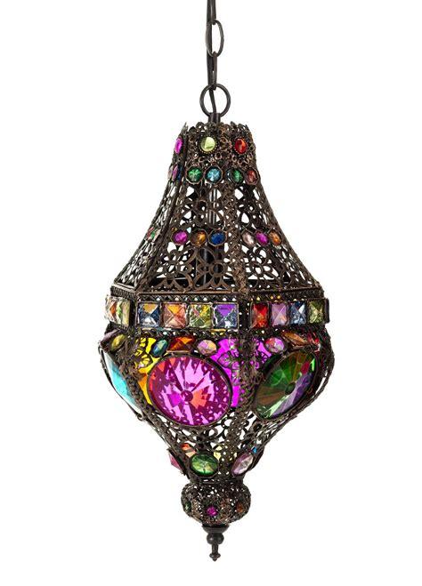 candelabros marroquies lara estilo marroqu 237