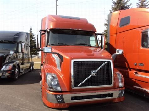 used volvo trucks in canada 17 best images about mascus canada volvo used trucks on