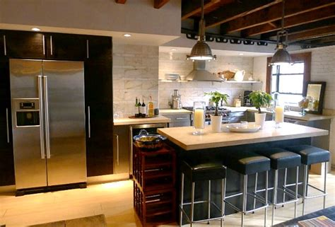 kitchen design brooklyn before after a carriage house kitchen in brooklyn