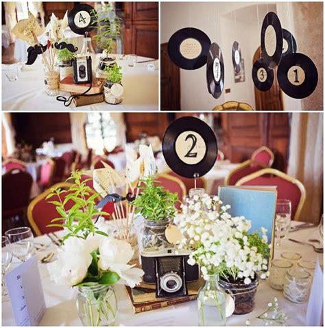 beck tek themed wedding ideas on themed weddings wedding ceremony
