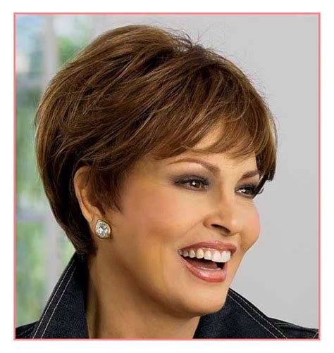 hairstyles and images latest women s short hairstyles hairstyles