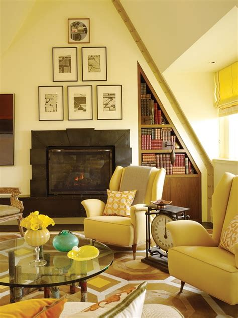 bright yellow living room 28 yellow living room decorating ideas decoration