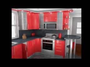 Kitchen Interior Photo by Kitchen Interior Design Photo Gallery Free Design Photo