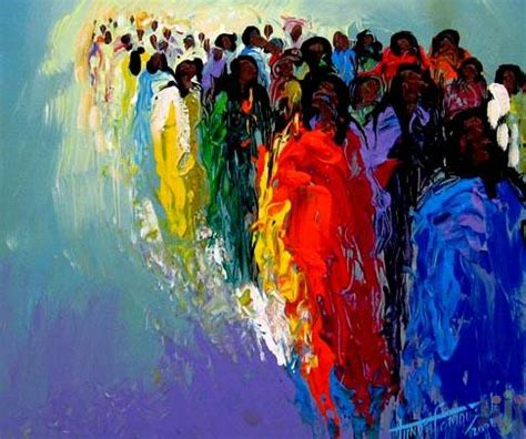 biography of nigerian artist 5 most influential nigerian artists jiji ng blog