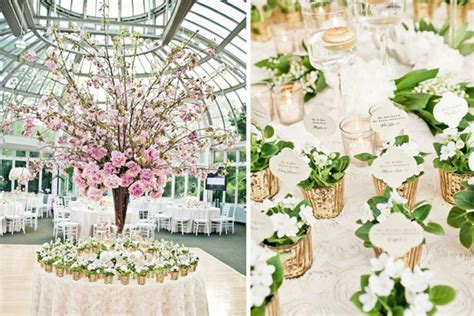 botanical gardens ct botanical gardens wedding by jagstudios 187 correlation
